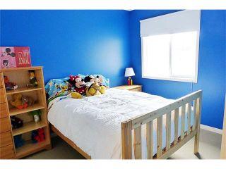 Photo 26: 258 AUBURN BAY Boulevard SE in Calgary: Auburn Bay House for sale : MLS®# C4061505