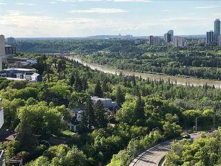 Photo 38: 2007 10883 SASKATCHEWAN Drive in Edmonton: Zone 15 Condo for sale : MLS®# E4241770