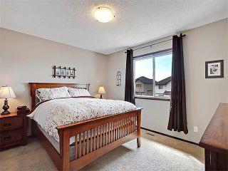 Photo 13: 681 CRANSTON Drive SE in Calgary: Cranston House for sale : MLS®# C4110392