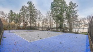 Photo 87: 3070 Nelson Rd in : Na Cedar House for sale (Nanaimo)  : MLS®# 872050