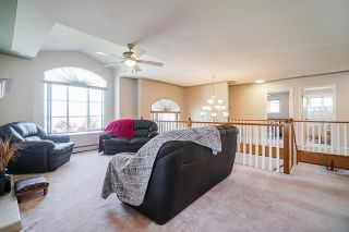 """Photo 6: 3606 SYLVAN Place in Abbotsford: Abbotsford West House for sale in """"Townline"""" : MLS®# R2598189"""