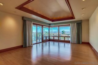 Photo 7: POINT LOMA House for rent : 4 bedrooms : 3511 Emerson St in San Diego