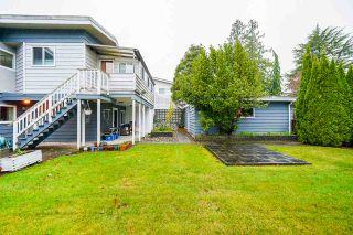 "Photo 42: 6825 DUNNEDIN Street in Burnaby: Sperling-Duthie House for sale in ""Sperling/Duthie"" (Burnaby North)  : MLS®# R2520734"