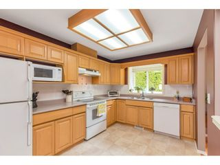 """Photo 16: 65 34250 HAZELWOOD Avenue in Abbotsford: Abbotsford East Townhouse for sale in """"Still Creek"""" : MLS®# R2557283"""