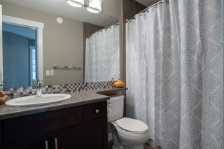 Photo 22: 1025 ALLENDALE Crescent: Sherwood Park House for sale : MLS®# E4262440