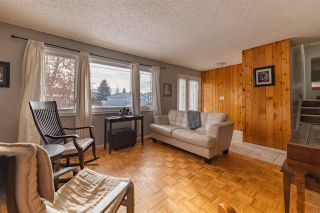 Photo 4: 7 UMBACH Road: Stony Plain House for sale : MLS®# E4230763