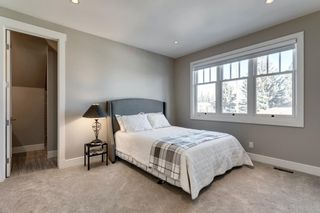 Photo 34: 4664 Montalban Drive NW in Calgary: Montgomery Detached for sale : MLS®# A1062018