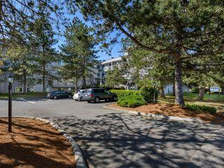 Photo 10: 214 175 Centennial Dr in COURTENAY: CV Courtenay East Condo for sale (Comox Valley)  : MLS®# 842619