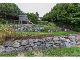 Photo 13: 35221 ROCKWELL Drive in Abbotsford: Abbotsford East House for sale : MLS®# R2001909