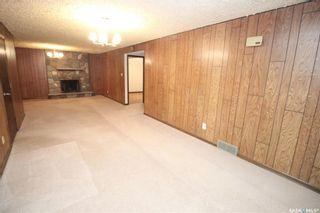 Photo 21: 2324 20th Street West in Saskatoon: Meadowgreen Residential for sale : MLS®# SK870226
