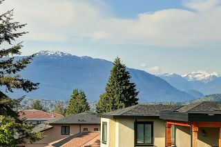 Photo 17: 5566 IRVING Street in Burnaby: Forest Glen BS 1/2 Duplex for sale (Burnaby South)  : MLS®# R2060321