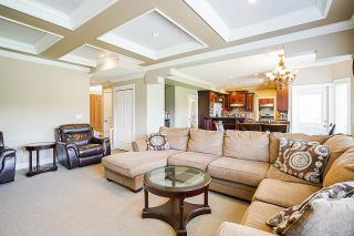 Photo 8: 1436 HOPE Road in Abbotsford: Poplar House for sale : MLS®# R2602794