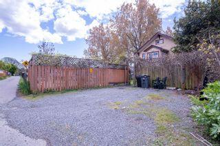Photo 22: 518 Sumas St in Victoria: Vi Burnside House for sale : MLS®# 886910