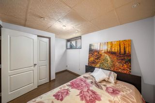 Photo 36: 19 Bridlewood Road SW in Calgary: Bridlewood Detached for sale : MLS®# A1130218
