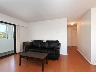 Photo 7: 205 2610 Graham St in Victoria: Vi Hillside Condo for sale : MLS®# 842401