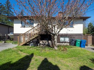 Photo 15: 680 Townsite Rd in : Na Central Nanaimo House for sale (Nanaimo)  : MLS®# 873203