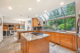 Photo 19: 1899 133B Street in Surrey: Crescent Bch Ocean Pk. House for sale (South Surrey White Rock)  : MLS®# R2558725