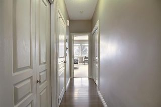 Photo 36: 19 117 Rockyledge View NW in Calgary: Rocky Ridge Row/Townhouse for sale : MLS®# A1061525