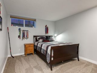 Photo 33: 207 WILLOW RIDGE Place SE in Calgary: Willow Park Detached for sale : MLS®# C4302398