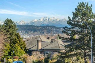 """Photo 17: 224 67 MINER Street in New Westminster: Fraserview NW Condo for sale in """"FraserView Park"""" : MLS®# R2535326"""