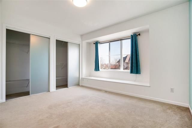Photo 21: Photos: #78-4933 FISHER in RICHMOND: West Cambie Townhouse for sale (Richmond)  : MLS®# R2550095