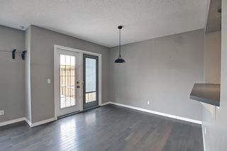Photo 14: 566 River Heights Crescent: Cochrane Semi Detached for sale : MLS®# A1129968