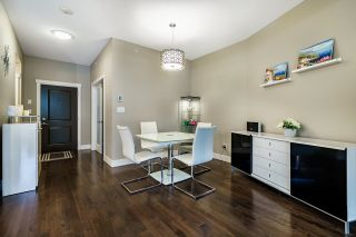 """Photo 12: 710 1415 PARKWAY Boulevard in Coquitlam: Westwood Plateau Condo for sale in """"CASCADES"""" : MLS®# R2621371"""