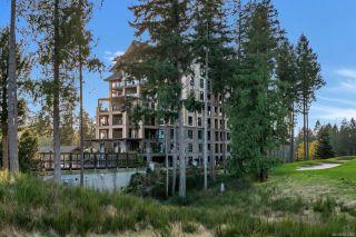 Photo 32: 601 1400 Lynburne Pl in : La Bear Mountain Condo for sale (Langford)  : MLS®# 861248