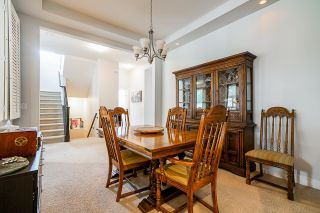 """Photo 13: 10492 GLENROSE Drive in Delta: Nordel House for sale in """"NORTH POINTE AT SUNSTONE"""" (N. Delta)  : MLS®# R2615639"""