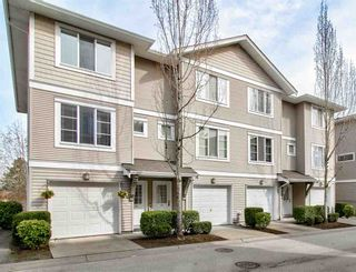 "Photo 12: 29 15155 62A Avenue in Surrey: Sullivan Station Townhouse for sale in ""Oakland"" : MLS®# R2552301"
