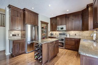 Photo 1: 30 TUSCANY ESTATES Point NW in Calgary: Tuscany Detached for sale : MLS®# A1033378