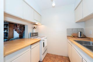 Photo 15: 203 2142 CAROLINA Street in Vancouver: Mount Pleasant VE Condo for sale (Vancouver East)  : MLS®# R2615633