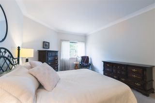"Photo 19: 13 13911 16 Avenue in Surrey: Sunnyside Park Surrey Townhouse for sale in ""CHANCELLORS COURT"" (South Surrey White Rock)  : MLS®# R2548902"