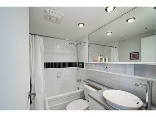 "Photo 14: 1103 928 BEATTY Street in Vancouver: Yaletown Condo for sale in ""The Max 1"" (Vancouver West)  : MLS®# V1115443"