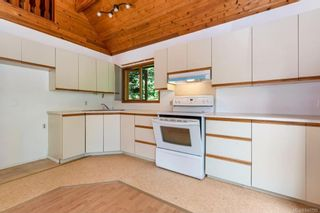 Photo 6: 8132 West Coast Rd in Sooke: Sk West Coast Rd House for sale : MLS®# 842790