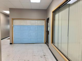 Photo 12: 21 3rd Avenue Northeast in Dauphin: Northeast Industrial / Commercial / Investment for sale (R30 - Dauphin and Area)  : MLS®# 202102132
