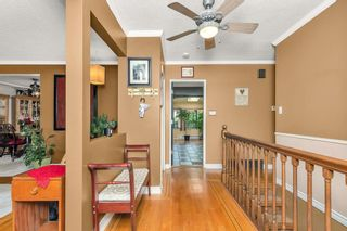 Photo 4: 12179 YORK Street in Maple Ridge: West Central House for sale : MLS®# R2584349