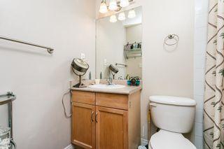 Photo 24: 124 4210 139 Avenue in Edmonton: Zone 35 Condo for sale : MLS®# E4254352