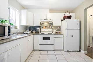 Photo 11: 3316 E 29 Avenue in Vancouver: Collingwood VE House for sale (Vancouver East)  : MLS®# R2232236