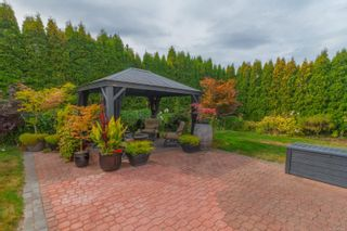 Photo 31: 9178 Mainwaring Rd in : NS Bazan Bay House for sale (North Saanich)  : MLS®# 851380