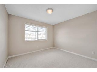 Photo 6: Country Hills-73 Country Hills Gardens NW-Calgary-