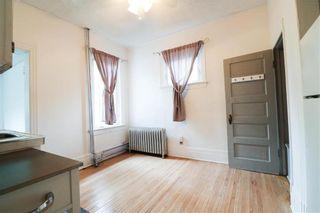 Photo 29: 192 Canora Street in Winnipeg: Wolseley Residential for sale (5B)  : MLS®# 202118276