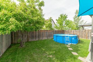 Photo 37: 276 Edmund Gale Drive in Winnipeg: Canterbury Park Residential for sale (3M)  : MLS®# 202114290