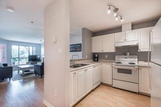 Photo 6: 402-12207 224TH in Maple Ridge: West Central Condo for sale