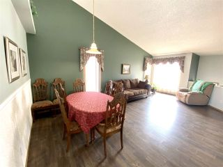 Photo 6: 21 DONALD Place: St. Albert House for sale : MLS®# E4235962