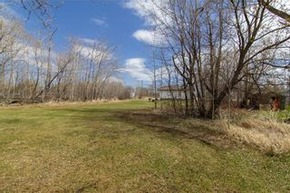Photo 18: 4166 89 Highway in Piney: R17 Residential for sale : MLS®# 202110942