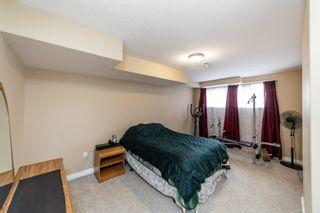 Photo 32: 15604 49 Street in Edmonton: Zone 03 House for sale : MLS®# E4235919