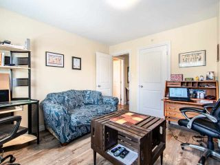 """Photo 20: 24 36260 MCKEE Road in Abbotsford: Abbotsford East Townhouse for sale in """"King's Gate"""" : MLS®# R2501750"""