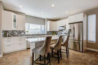 Photo 2: 24190 103 Avenue in Maple Ridge: Albion House for sale : MLS®# R2433360