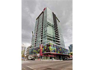 Photo 20: 1102 135 13 Avenue SW in CALGARY: Victoria Park Condo for sale (Calgary)  : MLS®# C3621148